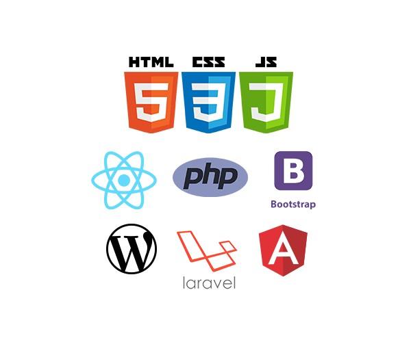Website Design in Nepal