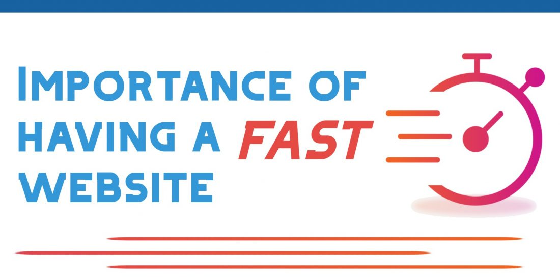 how site speed impacts seo